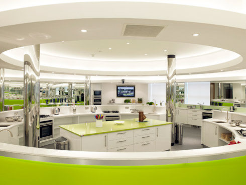 Secrets of prashad indian cooking course - Kitchen design classes ...